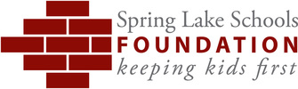 Spring Lake Schools Foundation